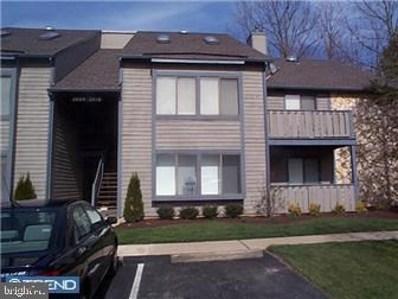 2009 The Woods Ii, Cherry Hill, NJ 08003 - #: NJCD404124