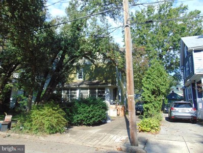 6555 Irving Avenue, Pennsauken, NJ 08109 - MLS#: NJCD404224