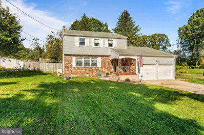 1 Gravers Lane, Blackwood, NJ 08012 - #: NJCD404254