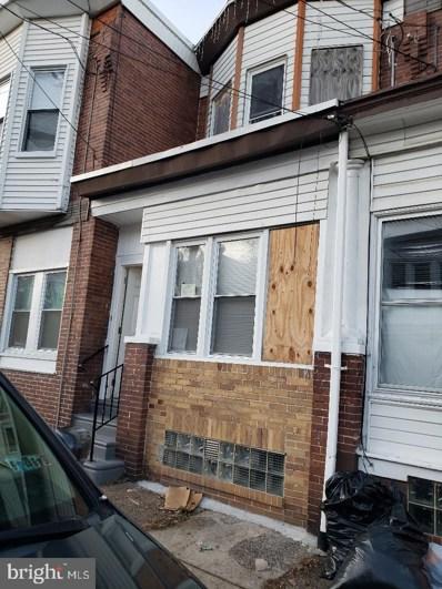 1269 Morton Street, Camden, NJ 08104 - #: NJCD404340