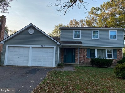 704 Somerdale Road, Gloucester Twp, NJ 08012 - #: NJCD404502