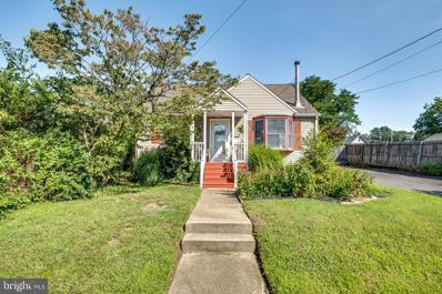 125 E Monroe Avenue, Magnolia, NJ 08049 - #: NJCD404514