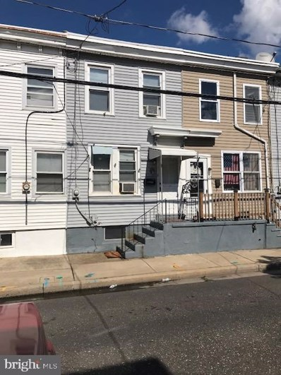 311 Somerset Street, Gloucester City, NJ 08030 - #: NJCD404534