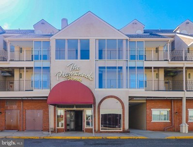 2024 Main Street, Voorhees, NJ 08043 - #: NJCD404632