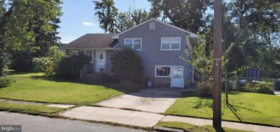 138 Edwards Drive, Gloucester City, NJ 08030 - #: NJCD404646