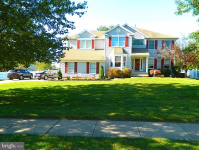 7 Royalty Lane, Clementon, NJ 08021 - #: NJCD404804