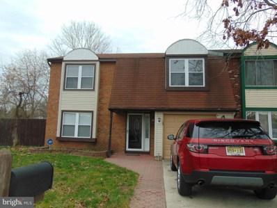 36 Heron Place, Clementon, NJ 08021 - #: NJCD405170