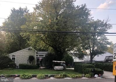 1103 Fulton Street, Cherry Hill, NJ 08002 - #: NJCD405184