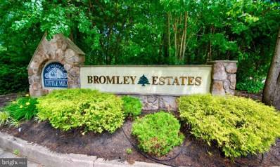 1807 Bromley Estate, Pine Hill, NJ 08021 - #: NJCD405206