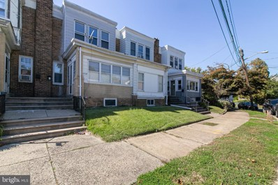 2759 N Congress Road, Camden, NJ 08104 - #: NJCD405208