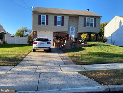 8081 Wyndam Road, Pennsauken, NJ 08109 - MLS#: NJCD405472