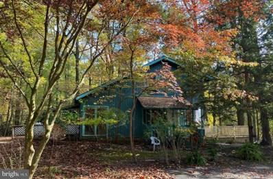72 Little Mill Road, Laurel Springs, NJ 08021 - #: NJCD405480