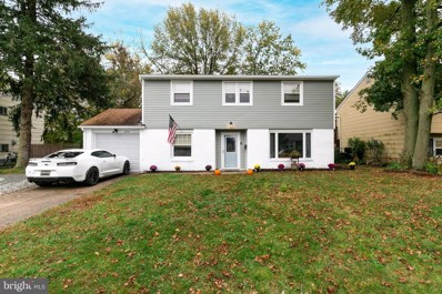 104 Wellington Avenue, Stratford, NJ 08084 - #: NJCD405494