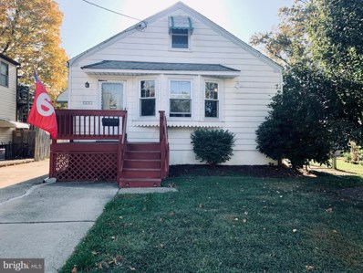 414 W Atlantic Avenue, Audubon, NJ 08106 - #: NJCD405538