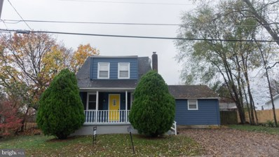 11 Belleview Avenue, Sicklerville, NJ 08081 - #: NJCD405684