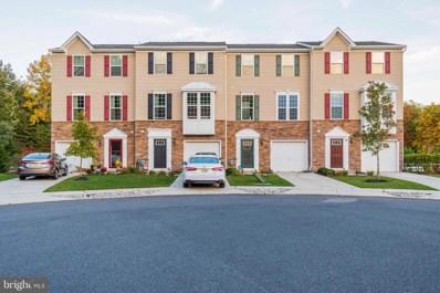 1202 Emerson Court, Clementon, NJ 08021 - #: NJCD405872