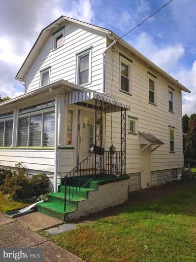 6041 Wisteria Avenue, Pennsauken, NJ 08109 - #: NJCD406006