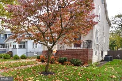 121 Penn Avenue, Collingswood, NJ 08108 - #: NJCD406048