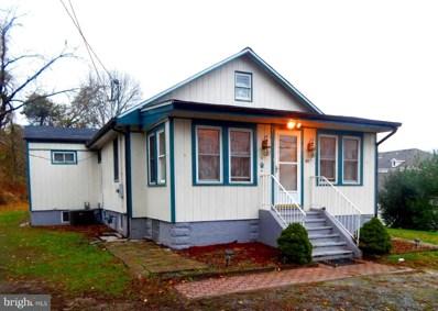 85 Hickstown Road, Pine Hill, NJ 08021 - #: NJCD406084