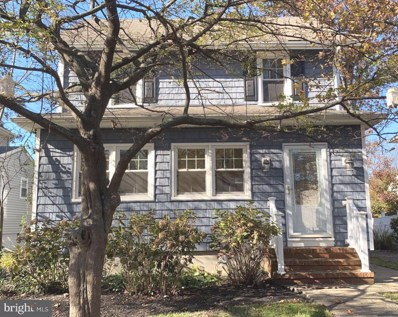 151 Ardmore Avenue, Haddonfield, NJ 08033 - #: NJCD406098