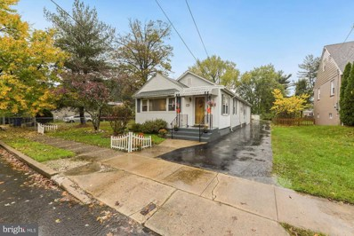 427 State Street, Cherry Hill, NJ 08002 - MLS#: NJCD406112