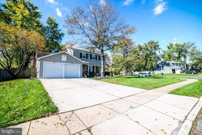 479 Hampton Lane, Somerdale, NJ 08083 - #: NJCD406358