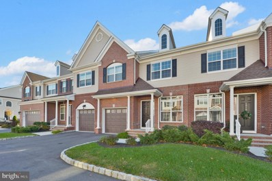 1916 Yearling Court, Cherry Hill, NJ 08002 - #: NJCD406398