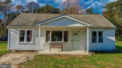 1848 Erial Clementon Road, Sicklerville, NJ 08081 - #: NJCD406434