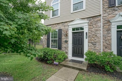 135 Franklin Circle, Somerdale, NJ 08083 - #: NJCD406586