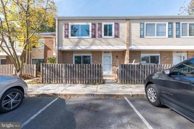 1143 Golden Pond Court, Voorhees, NJ 08043 - #: NJCD406590