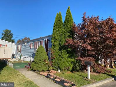 1405 Farrell Avenue UNIT 346, Cherry Hill, NJ 08002 - #: NJCD406670