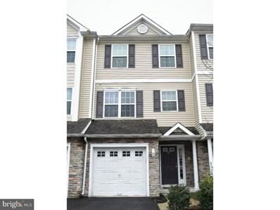 12 Lumber Lane, Mount Ephraim, NJ 08059 - #: NJCD406720
