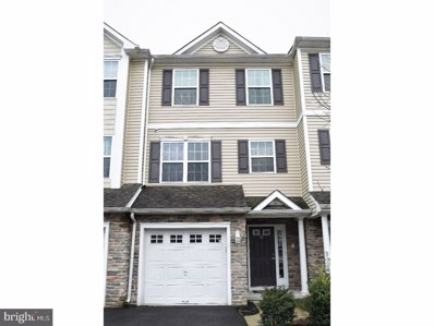12 Lumber Lane, Mount Ephraim, NJ 08059 - #: NJCD406720