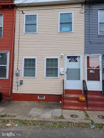 111 State Street, Camden, NJ 08102 - #: NJCD406730