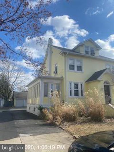 30 E Cuthbert Boulevard, Westmont, NJ 08108 - #: NJCD406802