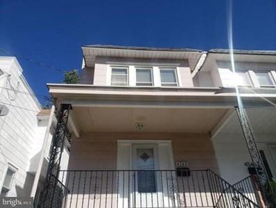 4544 Harding Road, Pennsauken, NJ 08109 - #: NJCD406846