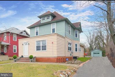 611 White Horse Pike, Haddon Heights, NJ 08035 - #: NJCD407058