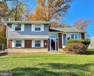 95 Winding Way Road, Stratford, NJ 08084 - #: NJCD407080