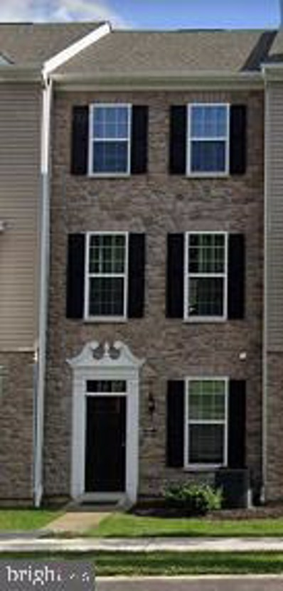 69 Franklin Circle, Somerdale, NJ 08083 - #: NJCD407128