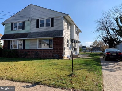 7174 Willgoos Avenue, Pennsauken, NJ 08110 - #: NJCD408318