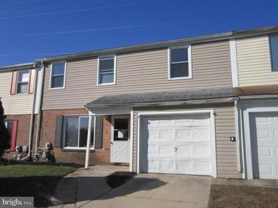 144 Oakmont Road, Clementon, NJ 08021 - #: NJCD408366