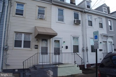 140 Atlantic Street, Gloucester City, NJ 08030 - #: NJCD408486
