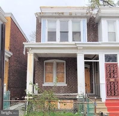 1421 Wildwood Avenue, Camden, NJ 08103 - #: NJCD408578