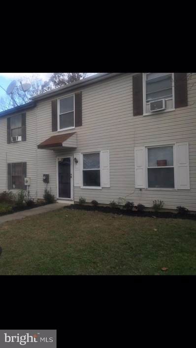 61 Brookshire Road, Sicklerville, NJ 08081 - #: NJCD408608