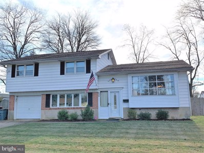 534 E Lake Avenue, Blackwood, NJ 08012 - #: NJCD408682