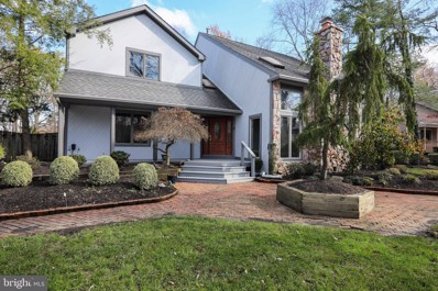 50 Southwood Drive, Cherry Hill, NJ 08003 - #: NJCD408760