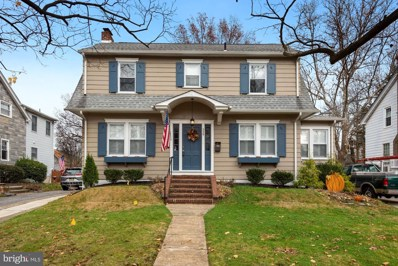 339 Westmont, Haddon Township, NJ 08108 - #: NJCD408818