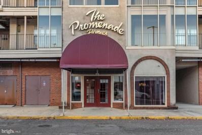 4032 Main Street, Voorhees, NJ 08043 - #: NJCD408846