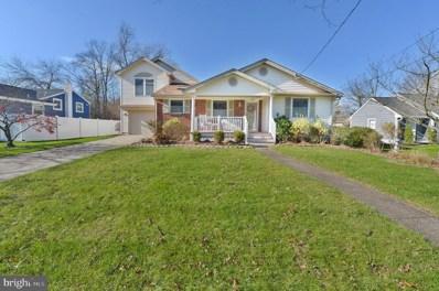136 Antietam Road, Cherry Hill, NJ 08034 - #: NJCD408962