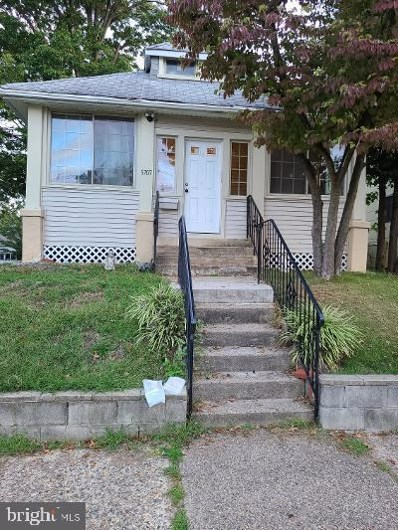 5707 Lexington Avenue, Pennsauken, NJ 08109 - #: NJCD408994